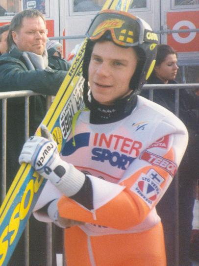 Ari Pekka Nikkola