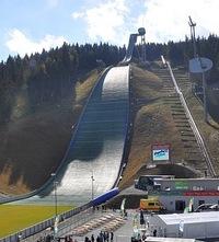 Klingenthal 2