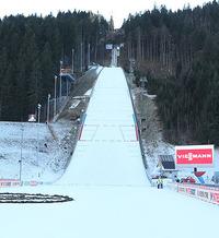 Engelberg 16 2