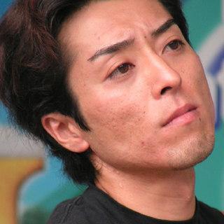 Funaki 11
