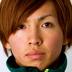 Sakuyama231112al544