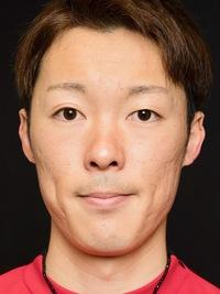 Kobayashi24112017fm111