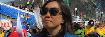 Wywiady Berkutschi - C. Yoshida