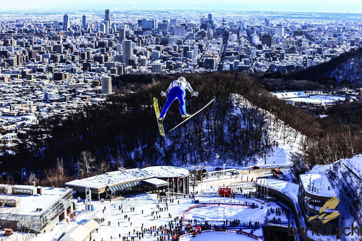 Sapporo a 31012016 0027