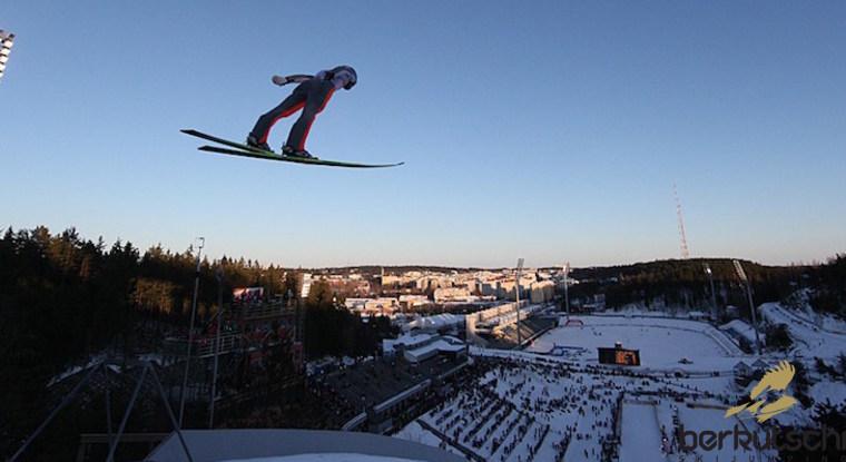 WM Lahti