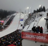 Oberstdorf_2