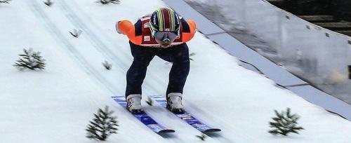 lahti skispringen 2019