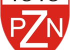 Pzn_znaczek