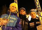 Podium_fis_cup_men_notodden_1
