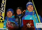 Podium_fis_cup_men_notodden_2