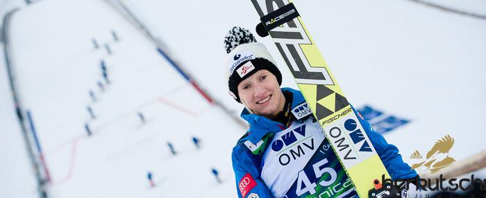 skispringen gesamtweltcup 2017