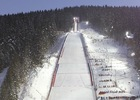 Titisee_15