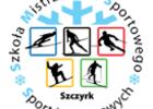 Sms_szczyrk