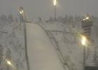 Ruka ski jump 141115 kopie