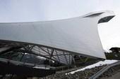 Garmisch 14