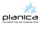 Logo official planica 2011 en