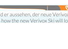 Verivox3 skidesign