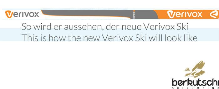 Slatnar und Verivox ersetzen Elan und Flüge.de.