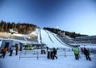 Lillehammer 13 2