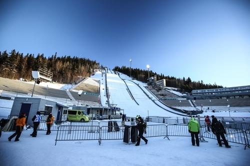 ski weltcup damen heute ergebnisse