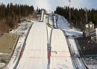 Lillehammer 15 3