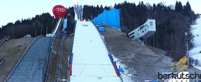 Garmisch 17 2