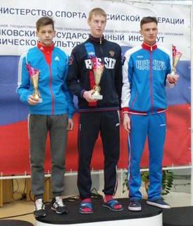 Individual podium kopie