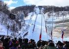 Sapporo 15 1