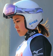 Pyeongchang ladies 1 0002