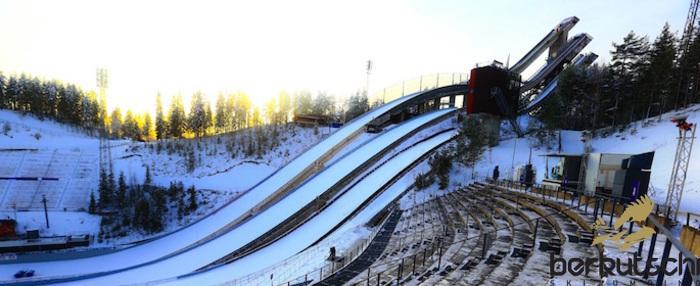 Lahti 16 1