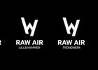 Raw air 2