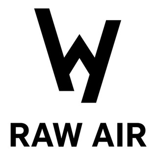 Raw air 3 kopie