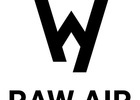 Raw air 3 kopie