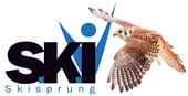 Ski logo kopie