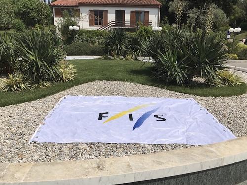 Решения конференции ФИС в Портороже