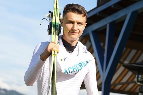 COC-M Muranka gewinnt vor 5 Slowenen