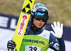 Ito yuki courchevel 17 3
