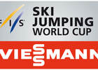 Fis world cup viessmann