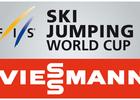 Fis world cup viessmann
