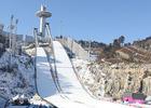Pyeongchang 17 1