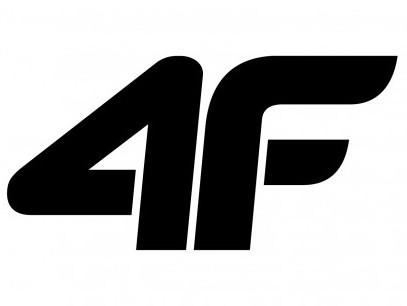 4F - новый спонсор Турне 4-х трамплинов