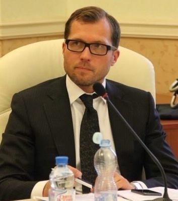 Дмитрий Дубровский переизбран на новый срок