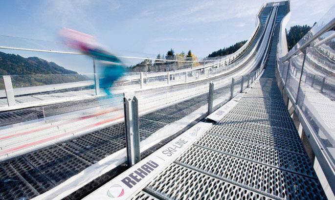 Ski line bearbeitet 3