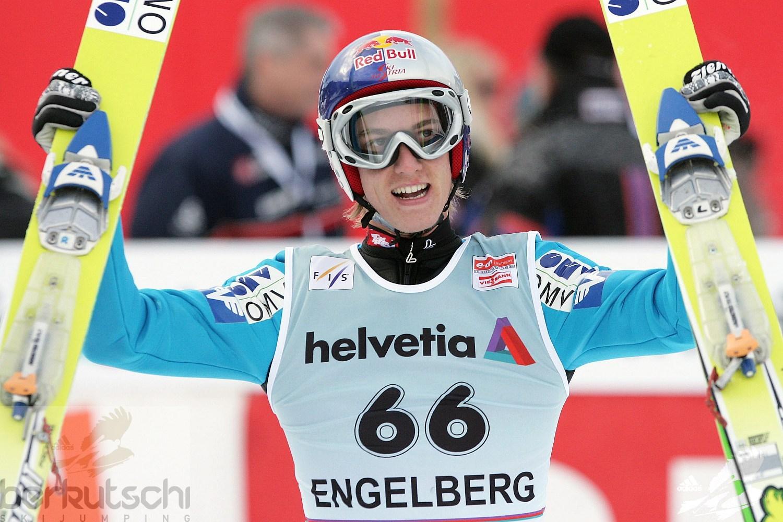 G. Schlierenzauer