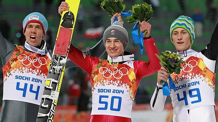 OWS Sochi
