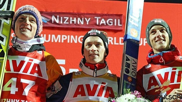 WC Nizhny Tagil