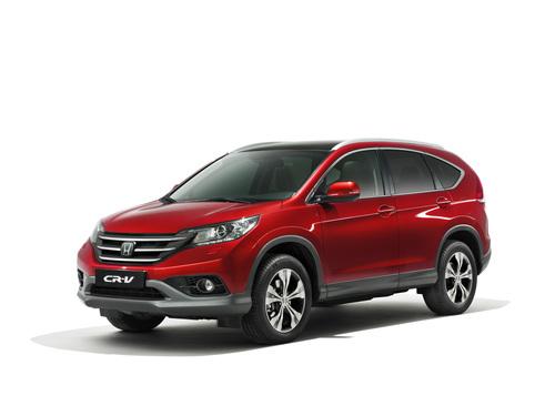 Honda wird Hauptsponsor und Offizieller Automobil-Partner der Vierschanzentournee
