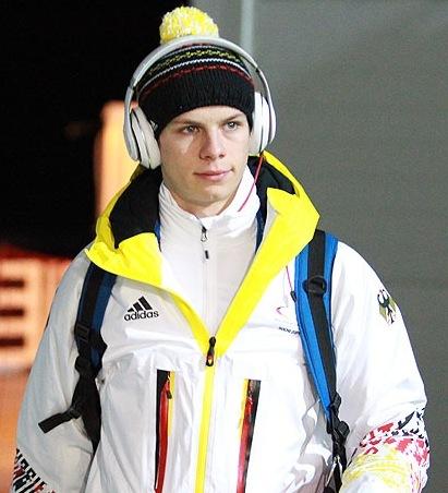 Team Wettkampf in Sochi: Das Beste kommt noch
