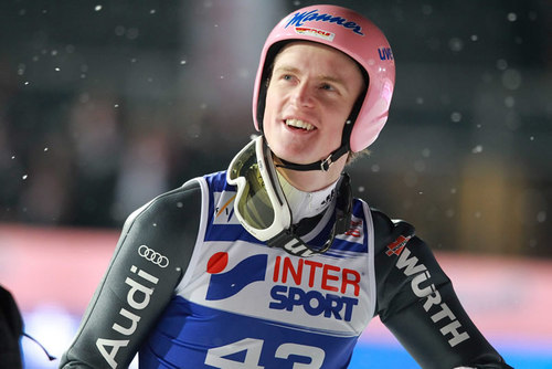 Vorschau FIS WM Falun