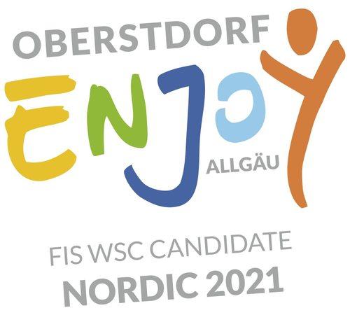Nordische WM 2021 in Oberstdorf